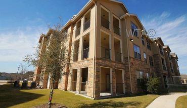 Similar Apartment at 8800 S 1st St