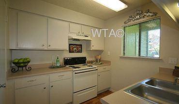Similar Apartment at 11411 Research Blvd