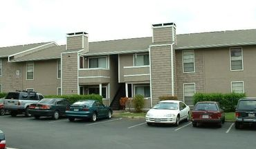Similar Apartment at 3600 N Hills Dr