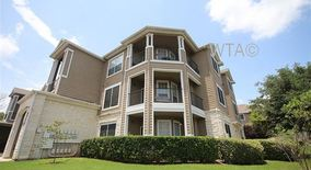 Similar Apartment at 10505 S Interstate 35
