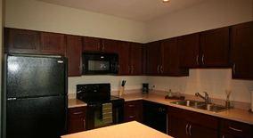 Similar Apartment at 13838 The Lakes Blvd