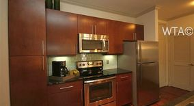 Similar Apartment at 1333 Shore District Dr