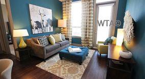 Similar Apartment at 4527 N Lamar Blvd