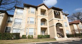 Similar Apartment at 2600 Lake Austin Blvd