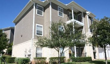 Similar Apartment at 8225 N Fm 620