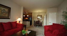 Similar Apartment at 701 Center Ridge Dr