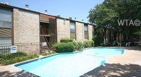 Similar Apartment at 8017 Gessner Dr
