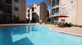 Similar Apartment at 8912 N Lamar Blvd