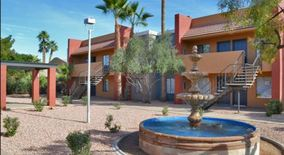 The Resort On 35th Ave Apartment for rent in Phoenix, AZ