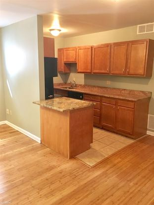 1 Bedroom 1 Bathroom Apartment for rent at 1485 Mc Farland Rd in Pittsburgh, PA