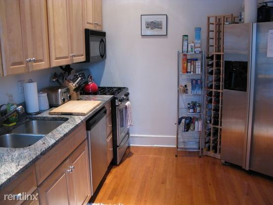 1 Bedroom 1 Bathroom Apartment for rent at 707 College Ave in Pittsburgh, PA