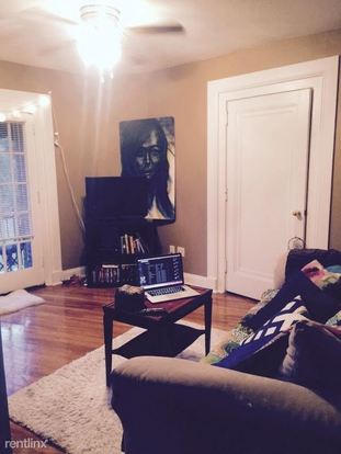 1 Bedroom 1 Bathroom Apartment for rent at 104 Newburn Dr in Pittsburgh, PA