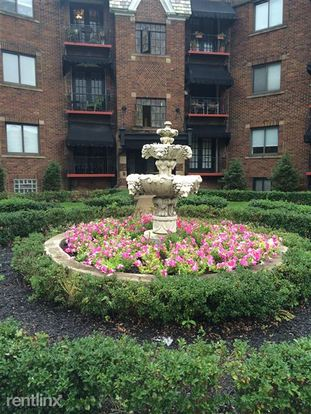 1 Bedroom 1 Bathroom Apartment for rent at 100 Newburn Dr in Pittsburgh, PA