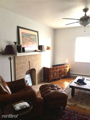 1 Bedroom 1 Bathroom Apartment for rent at 680 Florida Ave in Pittsburgh, PA