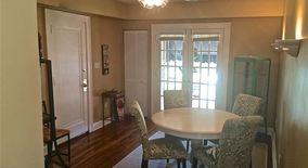 Similar Apartment at 108 Newburn Dr