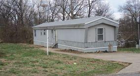 Bluegrass Ridge Mobile Home Park (5)