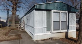 Planiview Mobile Home Park(17)
