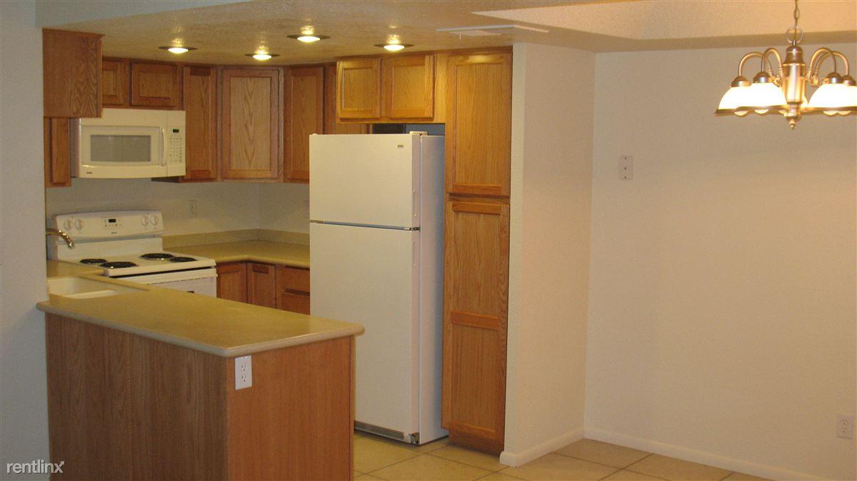 1 Bedroom 1 Bathroom Apartment for rent at Desert Lakes Apartments in Phoenix, AZ