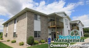Similar Apartment at Creekside Apartments