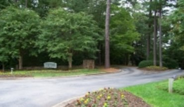 Wildwoods Of Lake Johnson Apartment for rent in Raleigh, NC