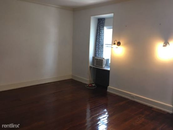 5 Bedrooms 2 Bathrooms House for rent at 3418 Race St in Philadelphia, PA