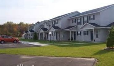 Marion Manor Estates