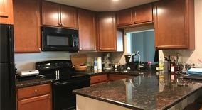 Similar Apartment at 351 S Wing St