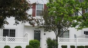 Similar Apartment at 22088 Cape Cod Way