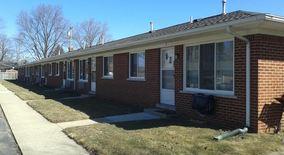 Similar Apartment at 1236 Holmes Rd