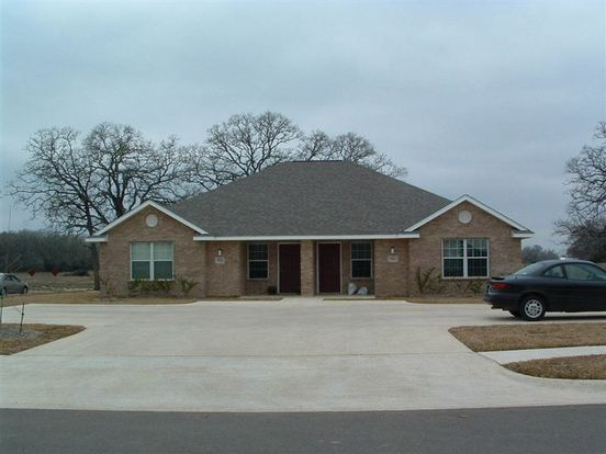 3 Bedrooms 3 Bathrooms House for rent at 3520 Paloma Ridge Dr in College Station, TX