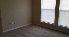 Similar Apartment at 401 Fall Cir