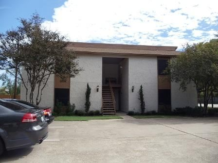 2 Bedrooms 1 Bathroom Apartment for rent at 1500 Oakdale Cir in College Station, TX
