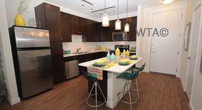 Similar Apartment at Burnet And 2222