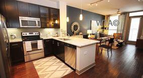 Similar Apartment at North Lamar And 47th