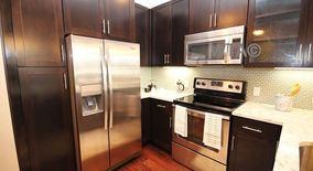Similar Apartment at 47th And Lamar