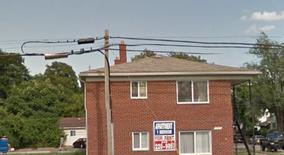 1289 Middlebelt Rd