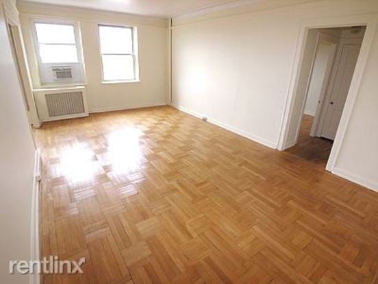 2 Bedrooms 1 Bathroom Apartment for rent at The Morrowfield in Pittsburgh, PA