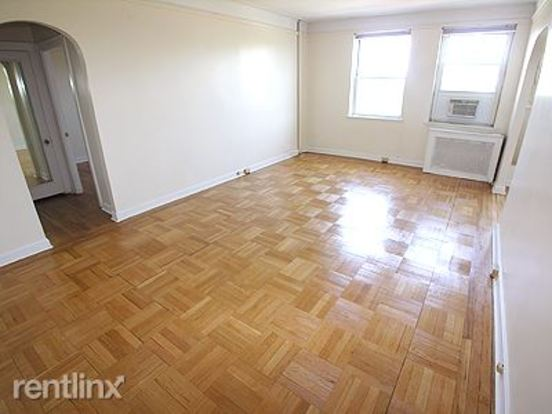 1 Bedroom 1 Bathroom Apartment for rent at The Morrowfield in Pittsburgh, PA