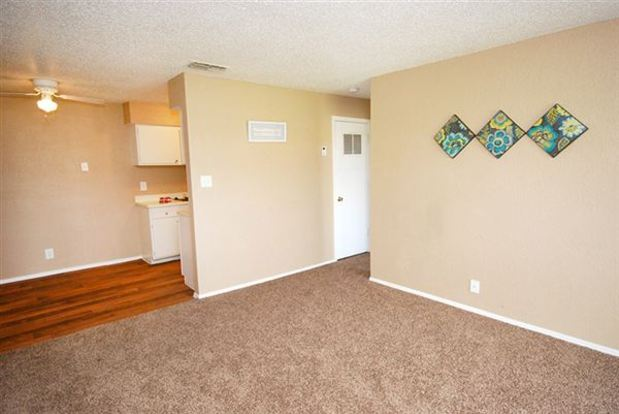 2 Bedrooms 2 Bathrooms Apartment for rent at Tower Crossing Apartments in Tulsa, OK