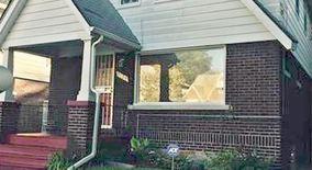 Similar Apartment at 9124 Manor St