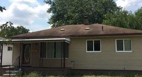 Similar Apartment at 1610 Magnolia Dr
