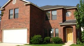 Similar Apartment at 205 Cottontail Dr