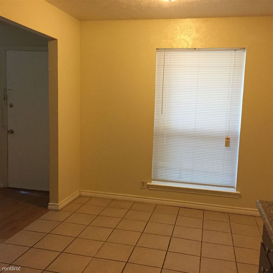 The Enclave Apartments Denton, TX