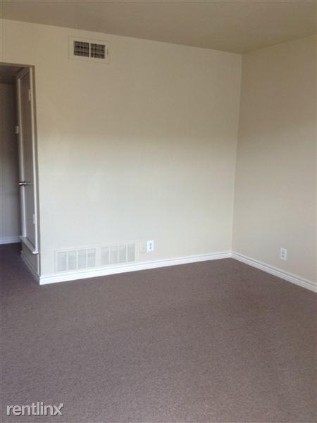 The Enclave Apartments Denton Tx