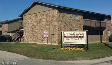 Foxcroft Acres