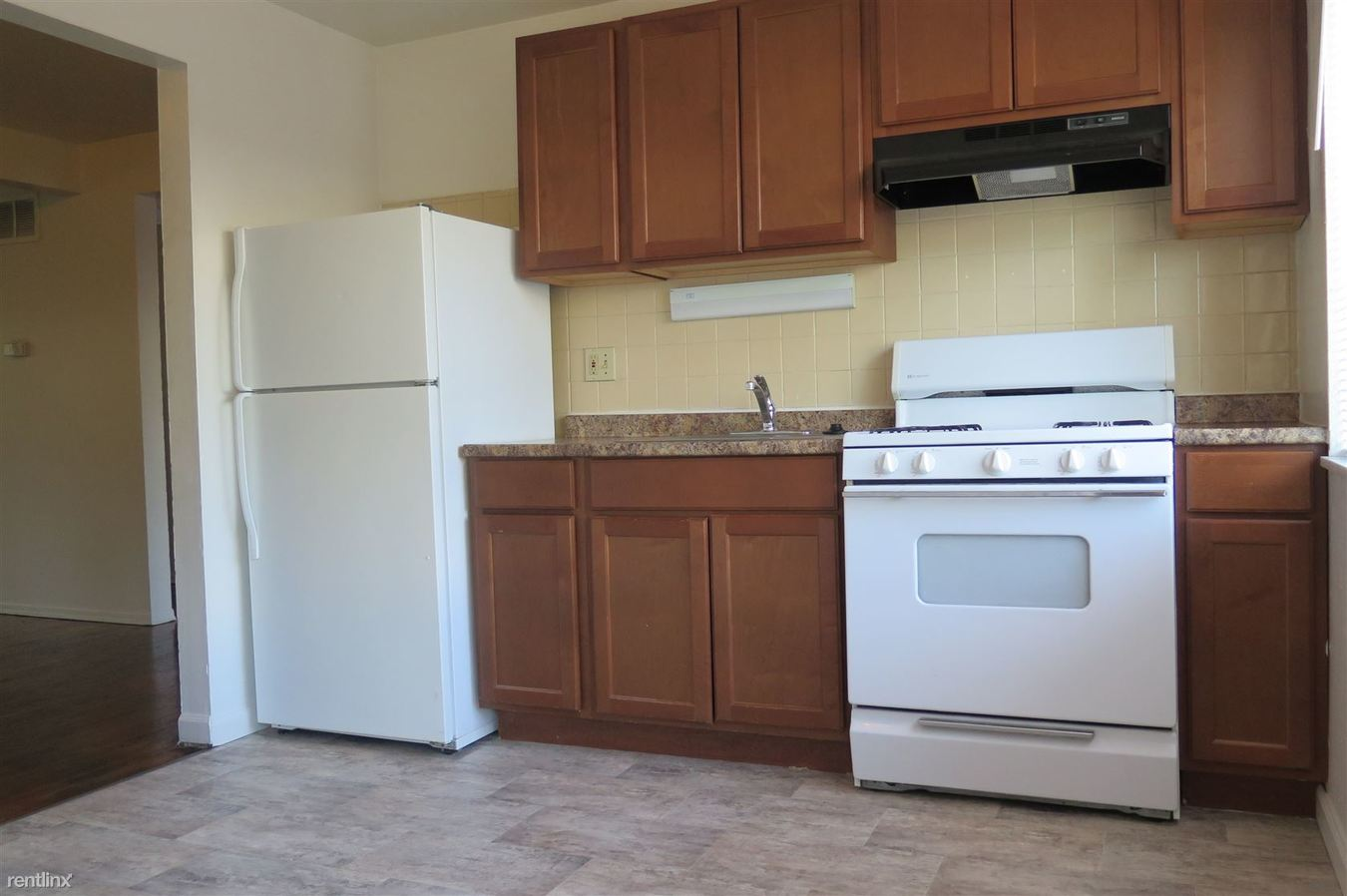 2 Bedrooms 1 Bathroom Apartment for rent at Hazelwood Meadows in Hazelwood, MO
