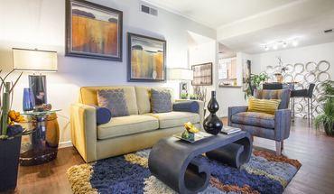 Similar Apartment at Silicon Hills Close To Apple, Dell, Amazon, Google