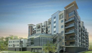 Similar Apartment at Downtown Luxury Lakeside Living 78704