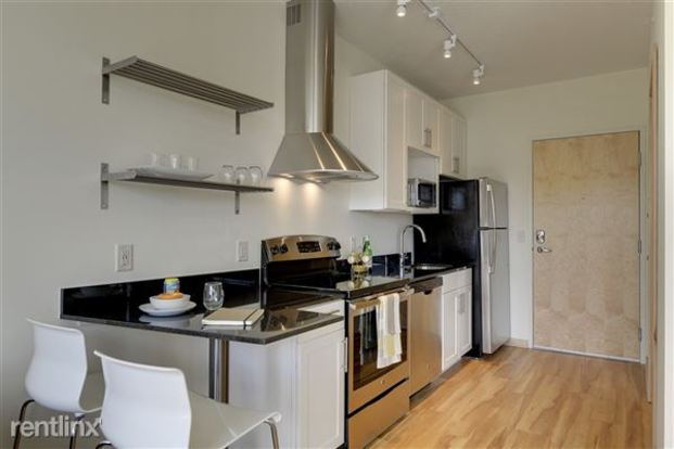Studio 1 Bathroom Apartment for rent at Coze Flats in Minneapolis, MN