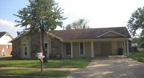 Similar Apartment at 7155 Polder Dr